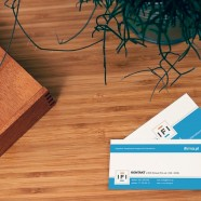 Business Card Etiquette in Latin America