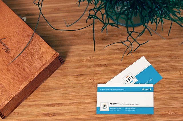 Business card etiquette in latin america passport career reheart Gallery