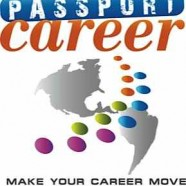 Passport Career: The Best Online Resource for Your International Job Search