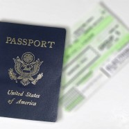 Must-Have Documents to Bring When Moving Overseas