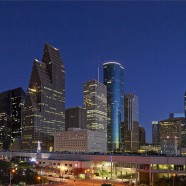 Moving Your Career to Houston, Texas