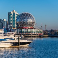 Moving Your Career to Vancouver, Canada