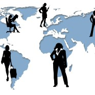 3 Areas to Research Before Launching an International Job Search