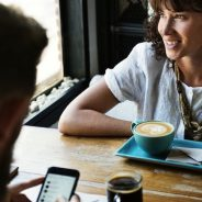 Tips for Success in Global Networking