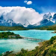 Portable Careers in South America: Spotlighting Chile