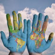 Finding the Perfect Fit: What's the Best Country for You?