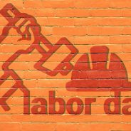 Celebrate International Workers' Day
