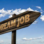 5 Strategies to Find Your First International Job or Internship