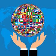 Considerations for Managing International Assignments
