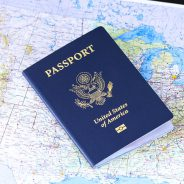Starting a Career in the United States for Non-US Citizens